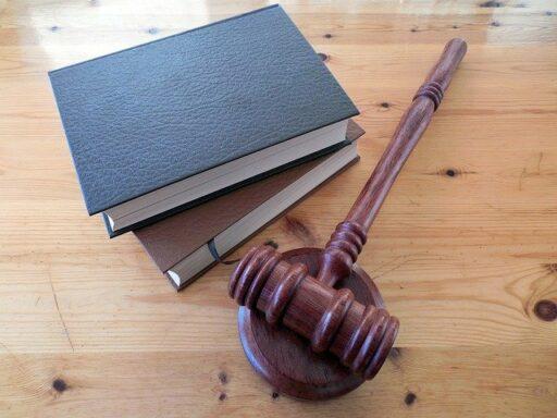 interés judicial